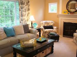 small scale living room furniture 20 furniture living room ideas for small living room