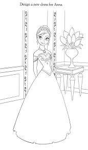 110 coloring pages girls images disney