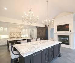 luxury home interior design photo gallery 2020 best luxury home decor images on design homes