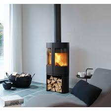 magnificent living room home decor identify dazzling black