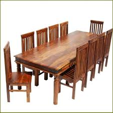 tables that seat 12 u2013 anikkhan me