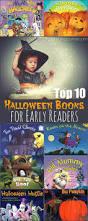 24 best halloween books images on pinterest halloween books
