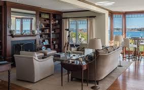 home design home designs home interior minimalis myhomedesign bronnikov club