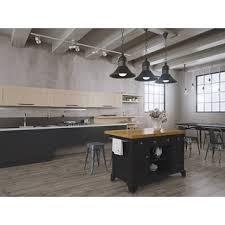 paula deen kitchen island dogwood the kitchen island in cobblestone finish free shipping