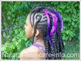 images of kids hair braiding in a mohalk african hair braiding cornrow styles mohawk google search hair
