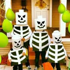 Lego Halloween Costumes Lego Man Costume Kids Lego Man Costumes Lego Men Lego