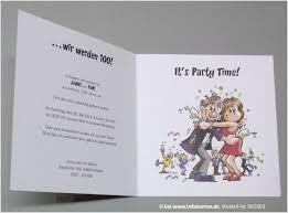 sprüche einladung geburtstag kindergeburtstag einladung sprüche lustig einladung