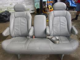 Toyota Pickup Bench Seat What Type Of Bench Seat Is Everyone Using For Ad Pickups The