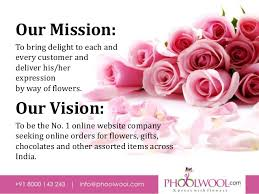 Send Flower Gifts - send flowers cakes and personalized gifts phoolwool com