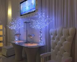 Party Hall Rentals In Los Angeles Ca Signature Banquet Hall 61 Photos U0026 26 Reviews Venues U0026 Event