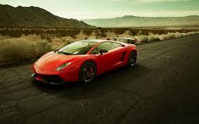 Lamborghini Gallardo Super Trofeo - lamborghini super trofeo stradale wallpaper hd car wallpapers