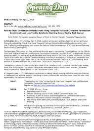 cleveland metroparks centennial celebration youtube events