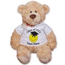 personalized graduation teddy 24 best graduation images on plush teddy bears and
