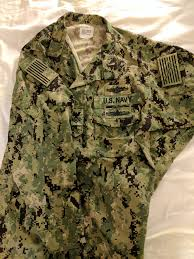 Uniform Flag Patch Eli5 Why Is The American Flag Printed Backwards On Military