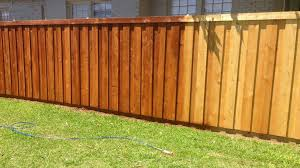 modern concept fence stain colors with new fence or deck the best