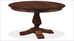 Glass Top Round Dining Tables by Kitchen Room Round Wood Kitchen Table Sets Oak Dining Table 36