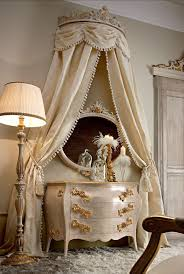 19 best day living room images on pinterest rooms furniture