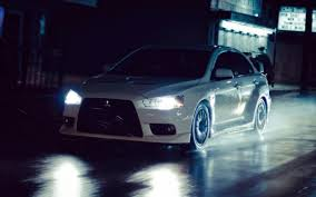 lancer mitsubishi white white mitsubishi lancer wallpapers amazing 38 wallpapers of white