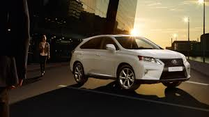 2016 lexus rx wallpaper news homepage lexus enthusiast page 339