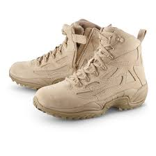 womens swat boots canada s converse swat 6 side zip duty boots desert 283227