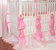 Ballerina Crib Bedding Baby Crib Bedding Crib Bedding Nicolette Olena Boyko