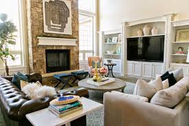 Living Room Ideas With Tv Living Room Ideas With Tv Home Design Plan