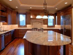 modern kitchen islands hgtv modern kitchen islands