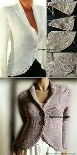 knitted cardigan for girls tejido pinterest girls crochet