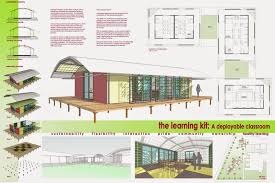 Free 3d Exterior Home Design Program by Pictures Free Online Architecture Design Tool The Latest