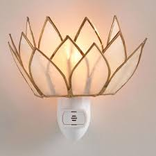 can battery operated night lights catch fire decorative lighting novelty lighting decorative string lights