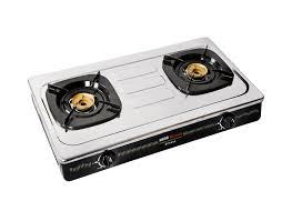 Best Cooktops India Buy Usha Zinnia Rinnai Online At Best Price In India Usha Com
