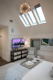 pick your favorite bedroom hgtv smart home 2017 hgtv