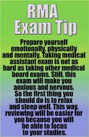 19 best rma exam images on pinterest medical assistant nursing