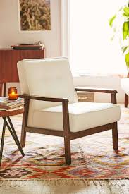 Leather Arm Chairs 60 Best Stólar Chairs Images On Pinterest Chairs Home And
