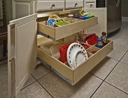 kitchen cabinet organizing kitchen cabinets cabinet organization