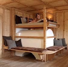 Small Cabins Designs  Maternalovecom - Small cabin interior design ideas