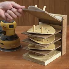 Woodworking Plans Desk Caddy by 129 Best Woodworking Plans Images On Pinterest Wood Woodwork
