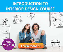 Interior Design Courses Courses The Design Ecademy