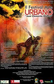 Jose Clemente Orozco Murales Universidad De Guadalajara by José Clemente Orozco La Otra Crónica