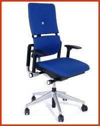 bureau professionnel occasion chaise de bureau steelcase chaise de bureau professionnel