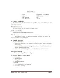 creative writing worksheets high worksheets