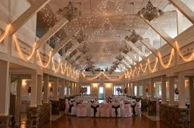 Venues In Houston Spring Chateau In Houston Spring Texas Wedding Venues In