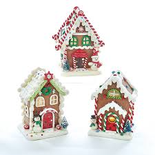 kurt adler ornament shelley b home and