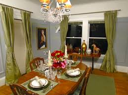 hgtv dining room hgtv dream home 2015 dining room hgtv dream home