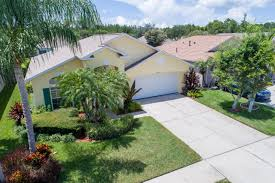 blog new homes only save tom lifrieri 813 699 0471