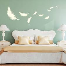 wandgestaltung schlafzimmer ideen schlafzimmer wandgestaltung ideen 100 images beautiful