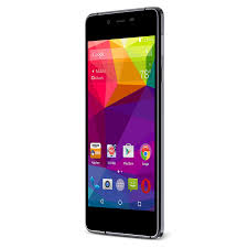 ram on sale for black friday amazon amazon com blu vivo air lte smartphone gsm unlocked black