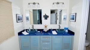 Bathroom Vanity Outlet Bathroom Vanity Miami Northlight Co