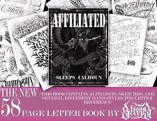 tattoo johnny flash book tattoo johnny jeremy harburn good cartoons gone bad flash set 1 ebay