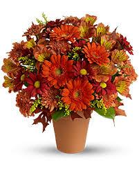 bouquet arrangements golden glow flower arrangement teleflora